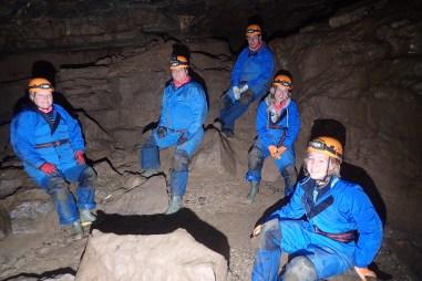 bagshawe-cavern-caving