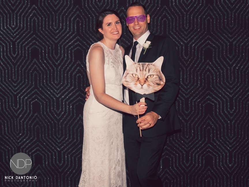 Jon and Izzy Photo Booth-72-1