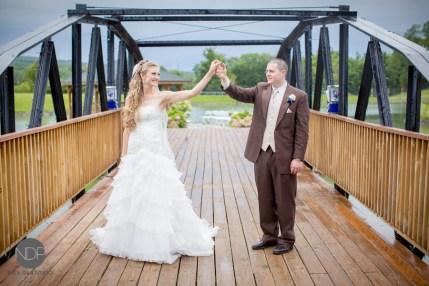 Joey & Brianna Wedding Photos-Post-58-Blog