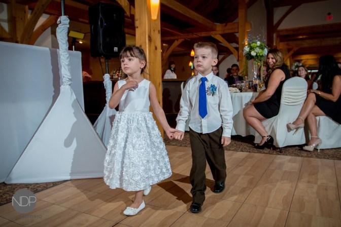 Joey & Brianna Wedding Photos-Post-62-Blog