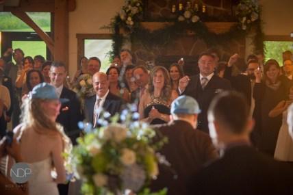 Joey & Brianna Wedding Photos-Post-65-Blog