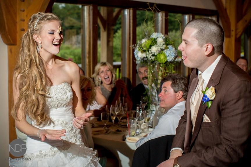 Joey & Brianna Wedding Photos-Post-69-Blog