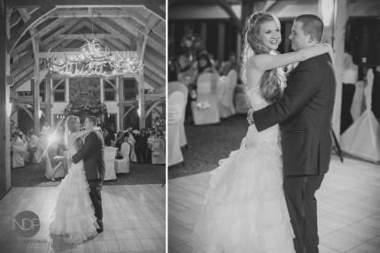 Joey & Brianna Wedding Photos-Post-74-Blog