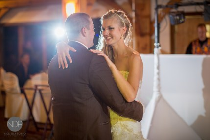 Joey & Brianna Wedding Photos-Post-75-Blog