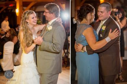 Joey & Brianna Wedding Photos-Post-76-Blog