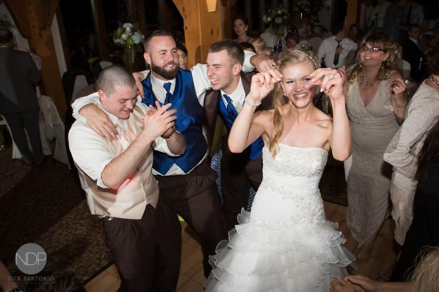 Joey & Brianna Wedding Photos-Post-80-Blog