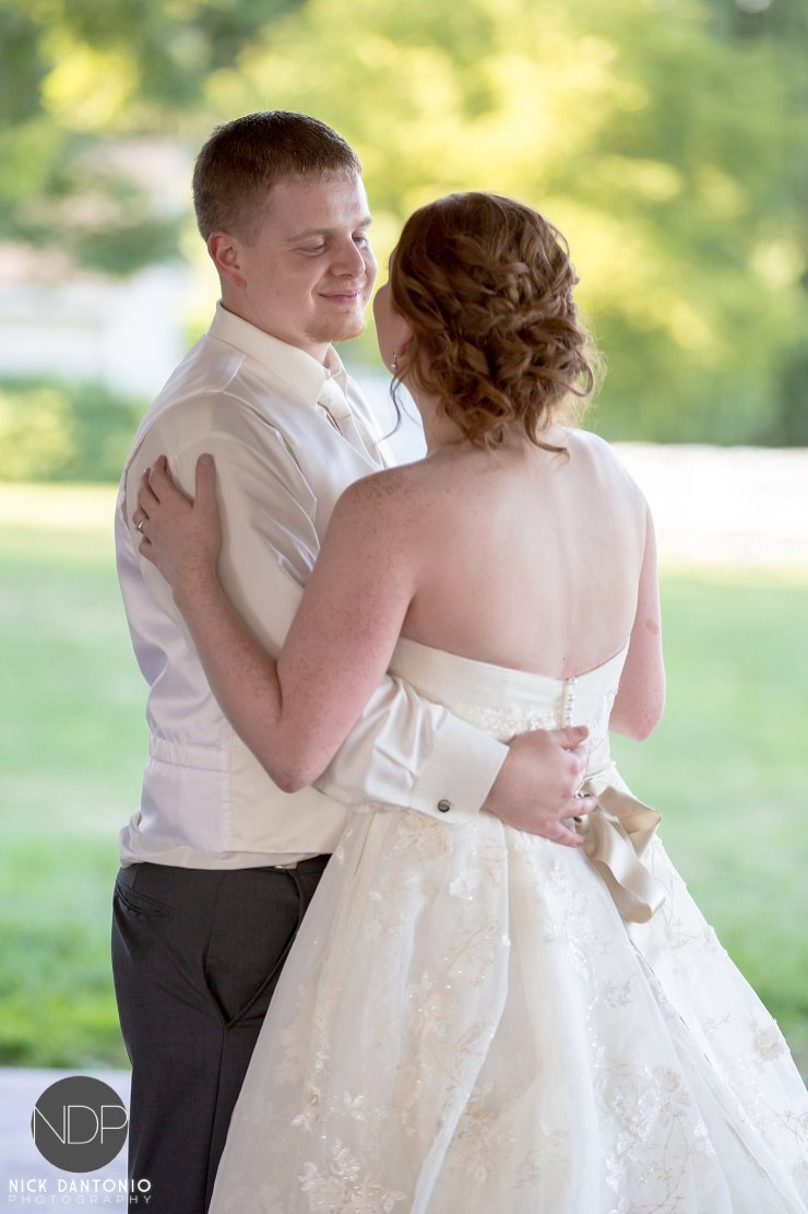 Chris & Samantha Wedding Photos-1178