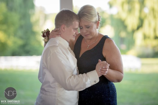 Chris & Samantha Wedding Photos-1248