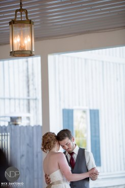 Chris & Samantha Wedding Photos-1327