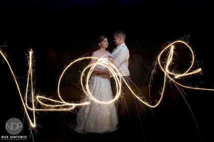Chris & Samantha Wedding Photos-1744