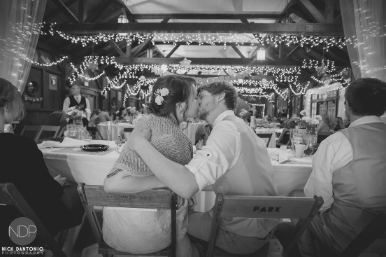 Drew & Frieda Wedding Photos-1091-2