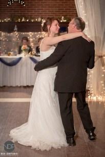 Drew & Frieda Wedding Photos-1266
