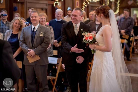 Drew & Frieda Wedding Photos-353
