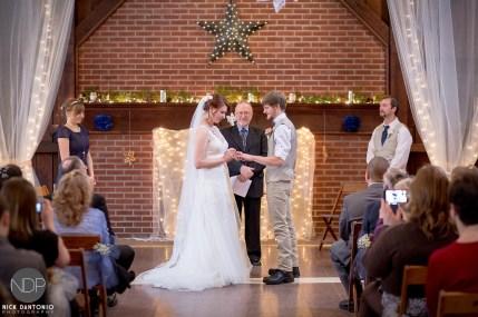 Drew & Frieda Wedding Photos-474