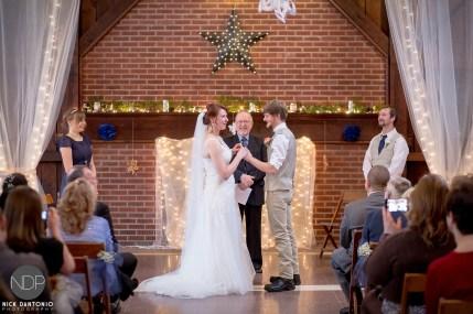 Drew & Frieda Wedding Photos-484
