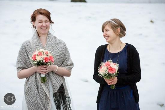 Drew & Frieda Wedding Photos-774
