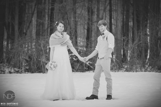 Drew & Frieda Wedding Photos-848-2