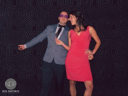 Jon and Izzy Photo Booth-55