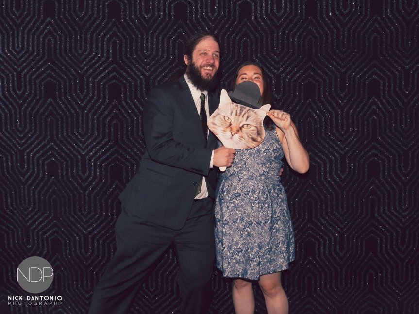 Jon and Izzy Photo Booth-59