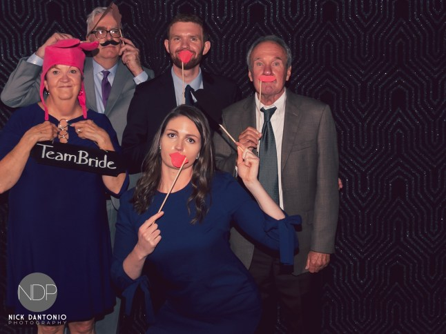 Jon and Izzy Photo Booth-61