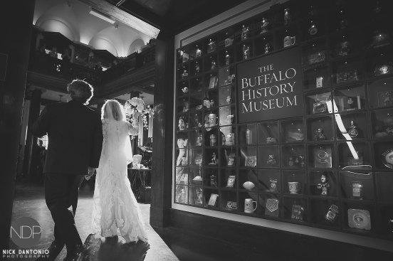 Mark & Margot Wedding Photos-1032-2
