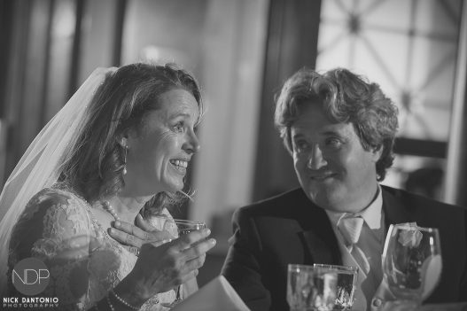 Mark & Margot Wedding Photos-1062-2