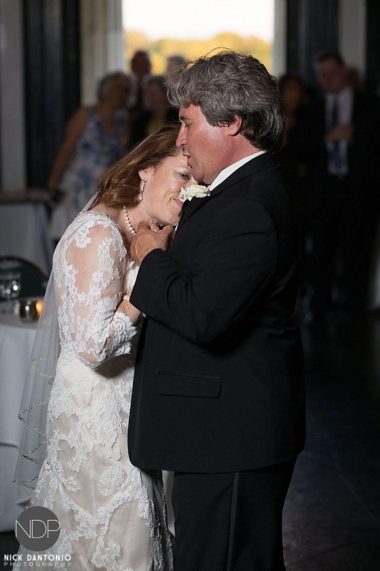 Mark & Margot Wedding Photos-1211