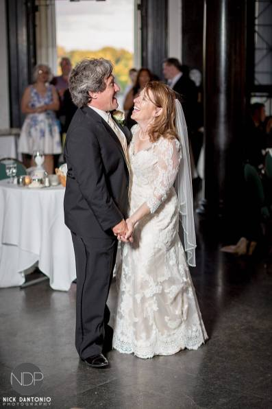 Mark & Margot Wedding Photos-1239