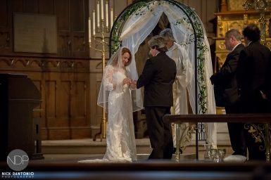 Mark & Margot Wedding Photos-285