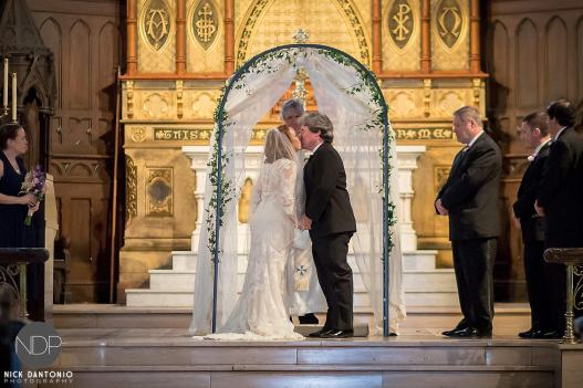 Mark & Margot Wedding Photos-334-2