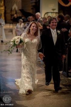Mark & Margot Wedding Photos-461