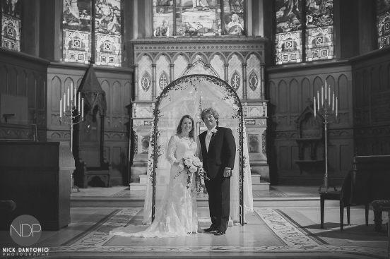 Mark & Margot Wedding Photos-542-2