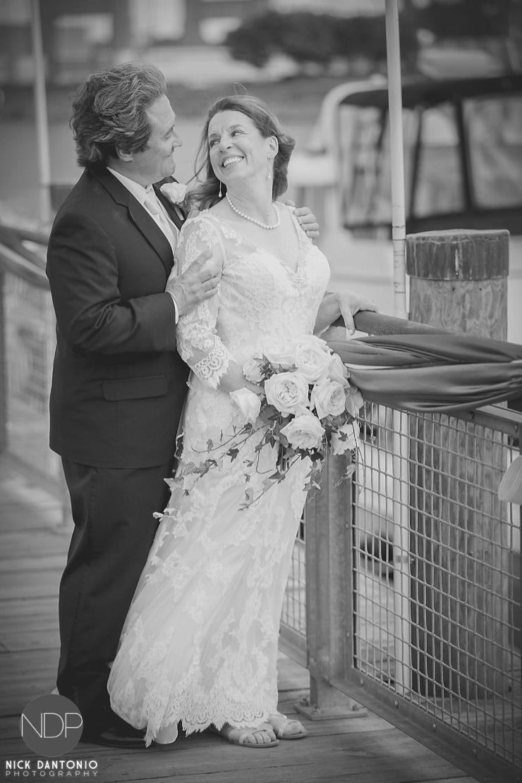 Mark & Margot Wedding Photos-684-2
