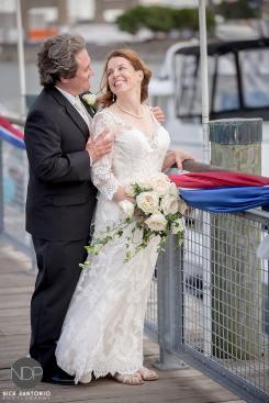 Mark & Margot Wedding Photos-684