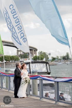 Mark & Margot Wedding Photos-699