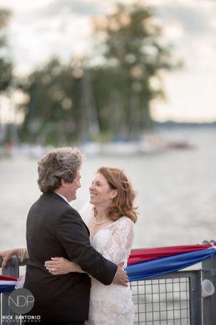 Mark & Margot Wedding Photos-727