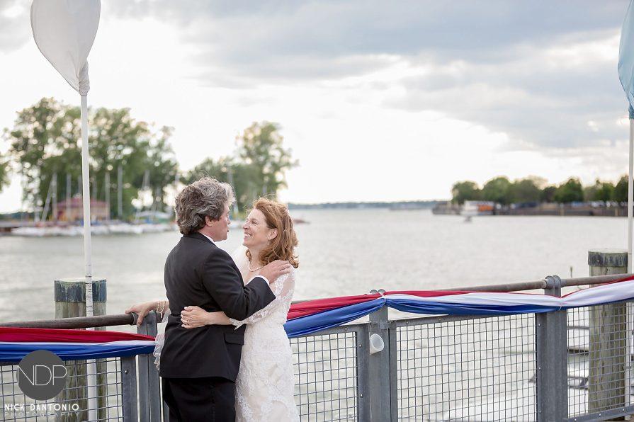 Mark & Margot Wedding Photos-740
