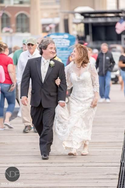 Mark & Margot Wedding Photos-766
