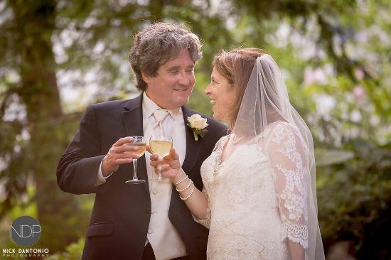 Mark & Margot Wedding Photos-844