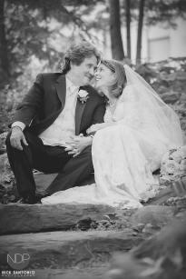 Mark & Margot Wedding Photos-872-2