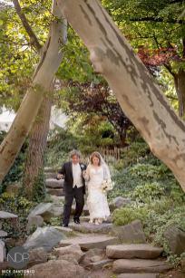 Mark & Margot Wedding Photos-886