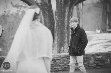 Drew & Frieda Wedding Photos-40-2