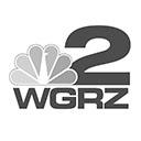 WGRZ News