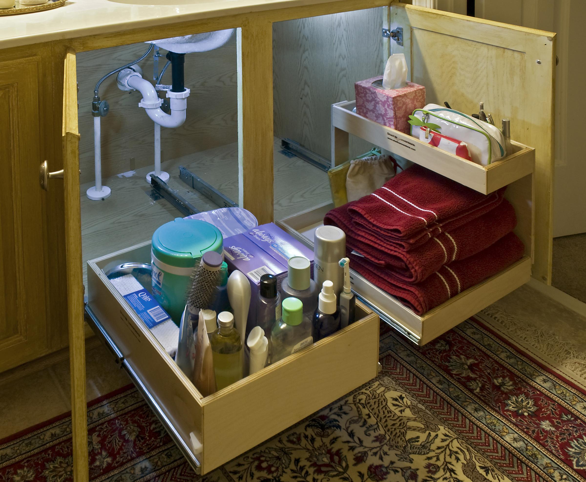 https hausratversicherungkosten info www collection extraordinary kitchen under sink storage htm