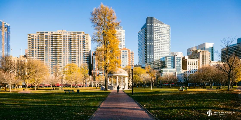boston-101