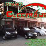 ishaaks-autodealer-nieuw-nickerie6