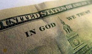 dollars__2__Detailfoto
