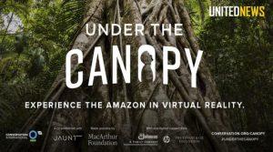 CANOPY-670x374