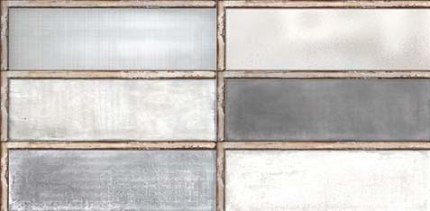 nick firth tiles