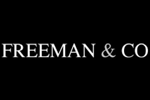 Freeman and Co Solicitors